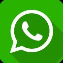 Contact us on WhatsApp