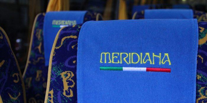 Meridiana-Bus-flotta-Volvo (1)