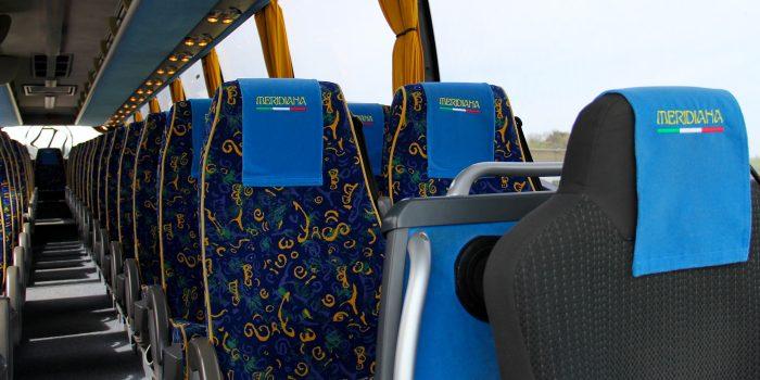 Meridiana-Bus-flotta-Volvo (11)