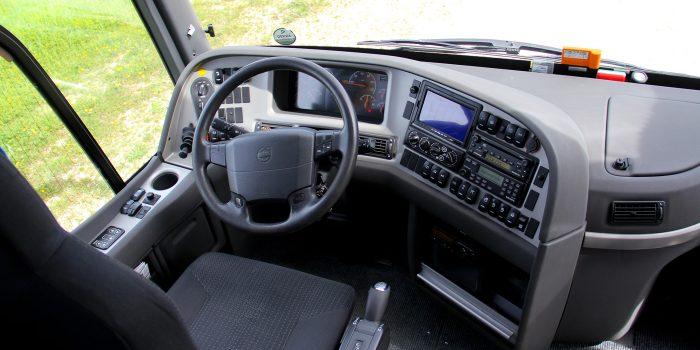 Meridiana-Bus-flotta-Volvo (12)