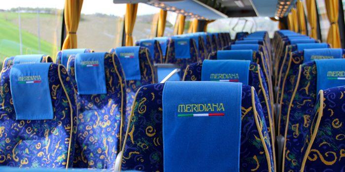 Meridiana-Bus-flotta-Volvo (14)