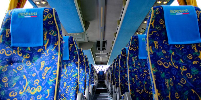 Meridiana-Bus-flotta-Volvo (15)