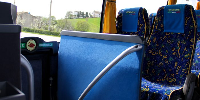 Meridiana-Bus-flotta-Volvo (16)
