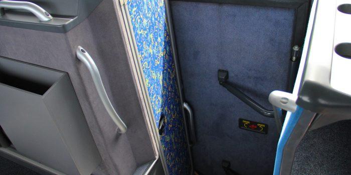 Meridiana-Bus-flotta-Volvo (17)
