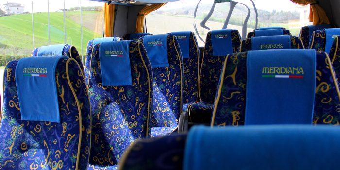 Meridiana-Bus-flotta-Volvo (18)