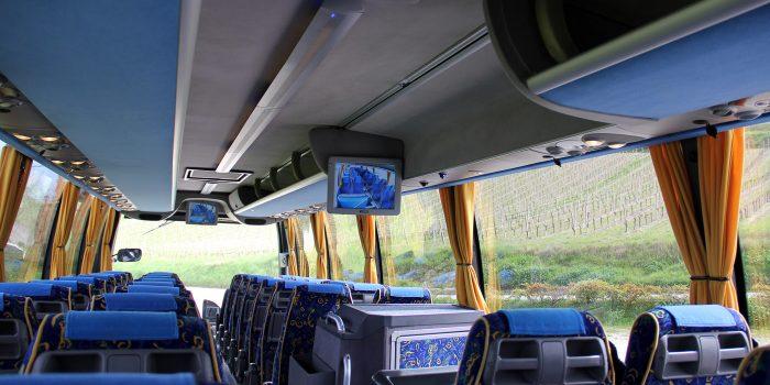 Meridiana-Bus-flotta-Volvo (19)