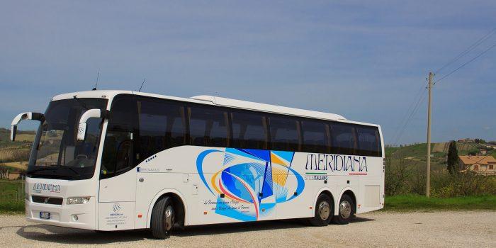 Meridiana-Bus-flotta-Volvo (2)