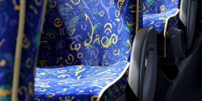 Meridiana-Bus-flotta-Volvo (20)