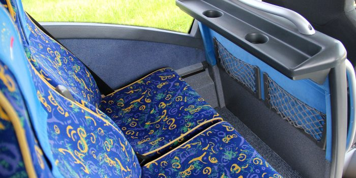 Meridiana-Bus-flotta-Volvo (21)