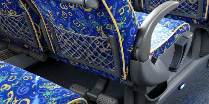 Meridiana-Bus-flotta-Volvo (23)