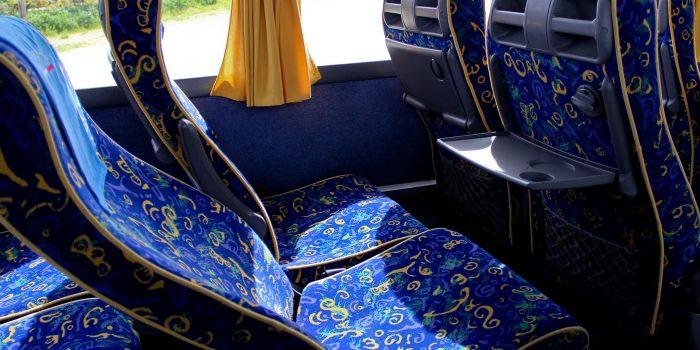 Meridiana-Bus-flotta-Volvo (24)