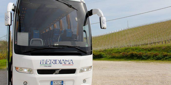 Meridiana-Bus-flotta-Volvo (3)