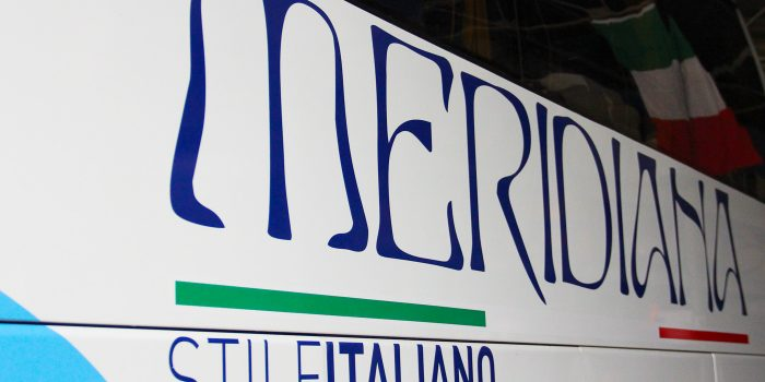 Meridiana-Bus-flotta-Volvo (4)