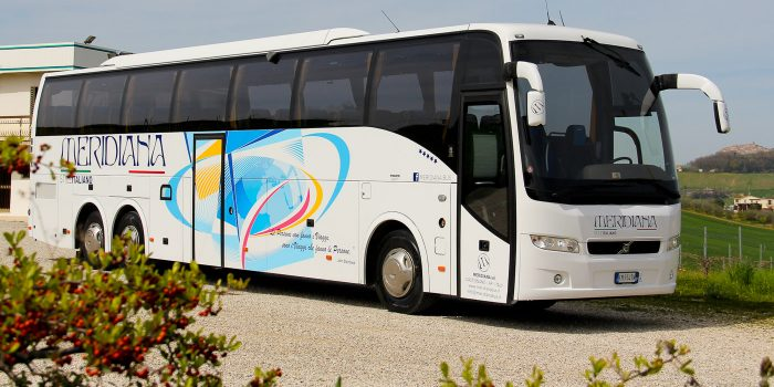 Meridiana-Bus-flotta-Volvo (5)