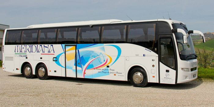 Meridiana-Bus-flotta-Volvo (6)