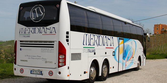 Meridiana-Bus-flotta-Volvo (7)