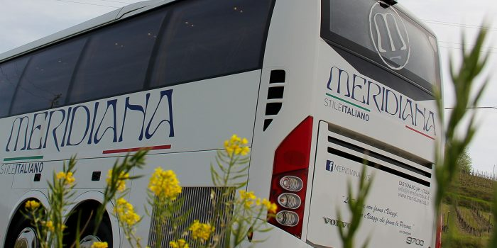 Meridiana-Bus-flotta-Volvo (8)