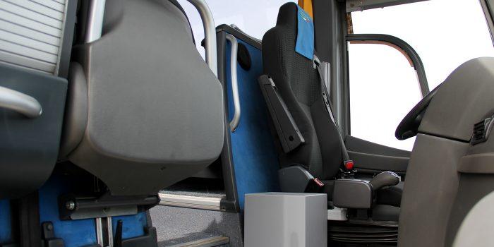 Meridiana-Bus-flotta-Volvo (9)