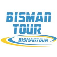 bisman tour