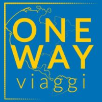 one way viaggi modena