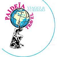 paideia travel porto san giorgio